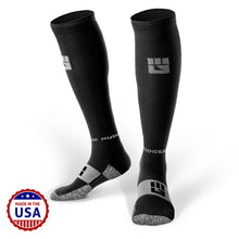 MudGear Compression Obstacle Race Socks