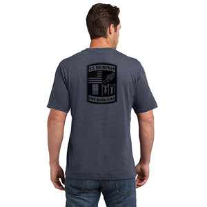 F3 Memphis The Barracks Pre-Order 9/19
