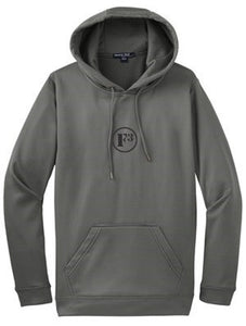 F3 Tally Winter Pre-Order