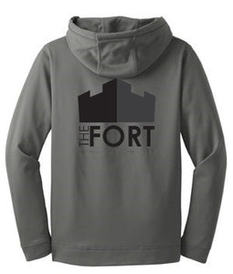 F3 The Fort Winter Pre-Order