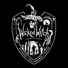 F3 Cherokee Wicked Witch Pre-Order 9/19