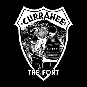 F3 The Fort Currahee Pre-Order January 2021