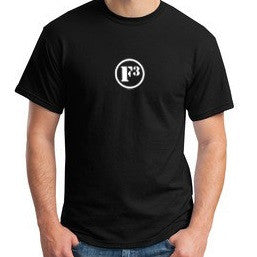 F3 Gilden DryBlend T-Shirt - Made to Order
