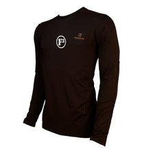 F3 MudGear Long Sleeve