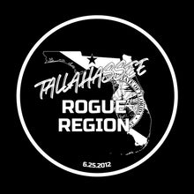 F3 Rogue Nation Pre-Order January 2021