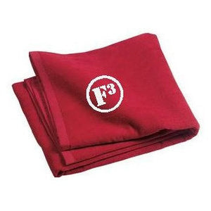 "F3 Towel and Coffeeteria ""Man Sarong"" - Made to Order"