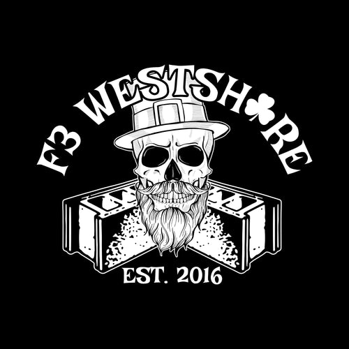 F3 Westshore Pre-Order February 2021