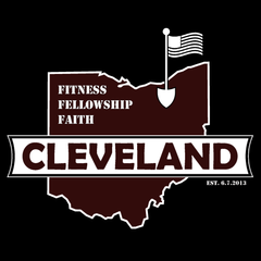 F3 Cleveland Pre-Order