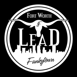 F3 Fort Worth Funkytown Pre-Order February 2021