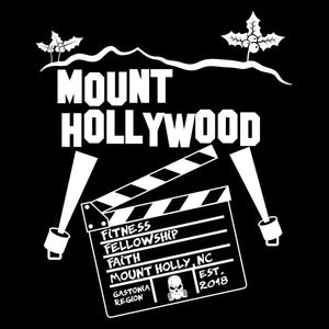 F3 Mount Hollywood Pre-Order
