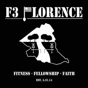 F3 Florence Pre-Order