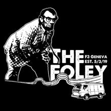 F3 The Foley Pre-Order