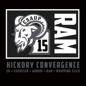 F3 Hickory RAM Convergence Pre-Order