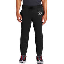 F3 Sport-Tek Sport-Wick Fleece Jogger - Made to Order