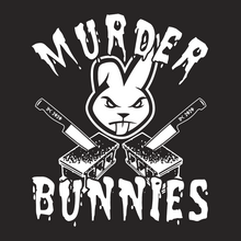 F3 Murder Bunnies Pre-Order January 2021