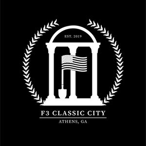 F3 Classic City Pre-Order October 2020