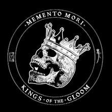 F3 Kings of the Gloom Pre-Order July 2020