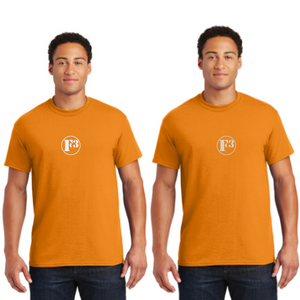 F3 Tennessee Shirt  Pre- Order April 2020