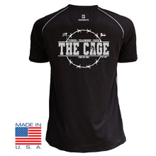 F3 The Cage Pre-Order July 2020
