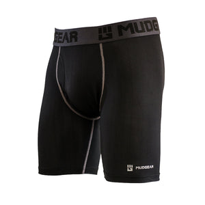 MudGear Base Layer Boxer Brief