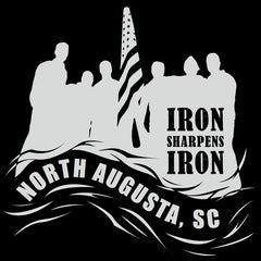 F3 North Augusta The River Pre-Order