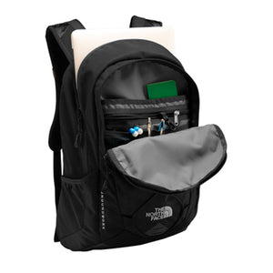 F3 The North Face Groundwork Backpack - Made to Order