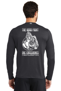 F3 ENC The Good Fight Pre-Order October 2020