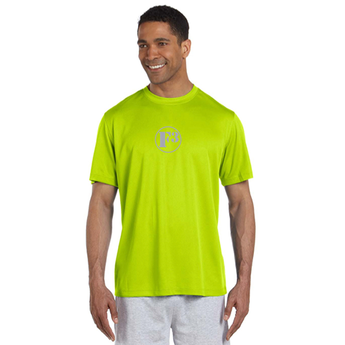 F3 Classic Safety Reflective Shirt