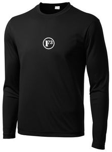 F3 Highlands Winter Pre-Order