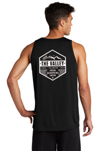 F3 The Valley PRE-ORDER Feb 2020
