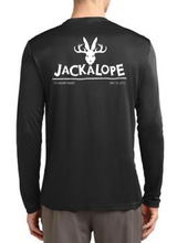 F3 Swamp Rabbit The Jackelope Pre-Order