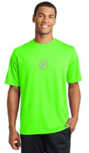 F3 Reflective Isotope Pre-Order