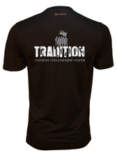 F3 Tradition Winter Pre-Order