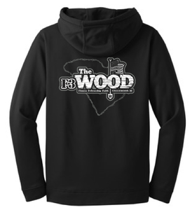 F3 The Wood Winter Pre-Order