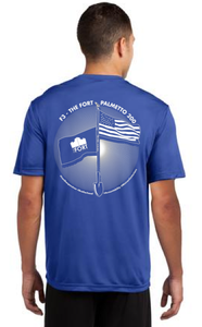 F3 The Fort Palmetto 200 Pre-Order