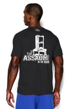 F3 The Wood Assault Pre-Order