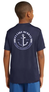 F3 Lake Murray Anchor Pre-Order