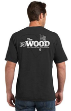 F3 The Wood Pre-Order