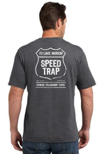 F3 Lake Murray Speed Trap Pre-Order July 2020