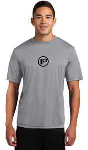 F3 Roanoke Shirt Pre-Order