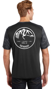 F3 The Dragon Shirt Pre-Order