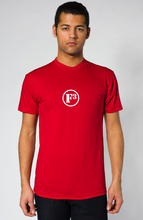 F3 RED Friday Shirt Pre-Order