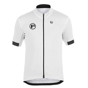 F3 Cycling Jersey - MS Tanglewood Ride Pre-Order