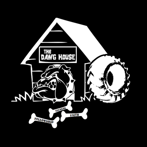 F3 The Dawg House Pre-Order