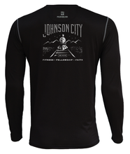 F3 Johnson City Shirt Pre-Order