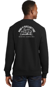 F3 Sons of Ballantyne Winter Pre-Order