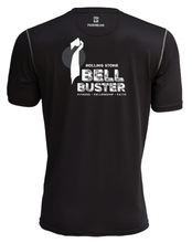 F3 Rolling Stone Bell Buster Pre-Order