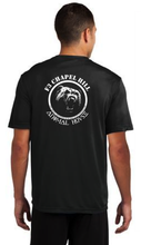F3 Animal House Pre-Order