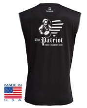 F3 The Patriot Shirts Pre-Order
