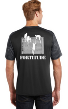 F3 Fortitude Shirt Pre-Order